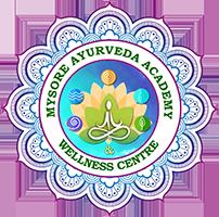 Mysore Ayurveda